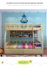 girls castle loft bed kids beds for boys and girls bedroom furniture castle bunk bed