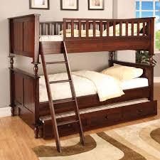 Kidco Convertible Crib Rail by Bed Rails Target Maxtrix High Bunk Bed W Angle Ladder Tt Bunk Bed