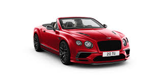 bentley 2017 convertible bentley 2017 2018 in uae dubai abu dhabi and sharjah new car