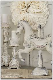 French Country On Pinterest Country French Toile And Best 25 French Country Christmas Ideas On Pinterest French