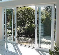 Patio Doors Ontario Carry Local Deals On Windows Doors Trim In Ontario