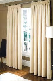 Diy Blinds Curtains 48 Best Curtains Images On Pinterest Home Furniture Diy
