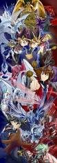 83 best yu gi oh images on pinterest yu gi oh monsters and cards