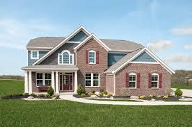 100 ryland home design center options 100 ryland home