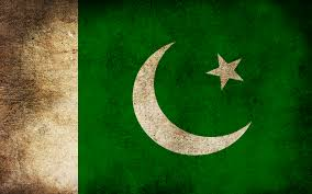 Pakistans Flag Widescreen Flag Of Hd Backgrounds Abyss On Pakistan Image 2017