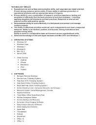 Best Financial Analyst Resume by Home Design Ideas Detailed Resume Sample For Nurses Nephrology