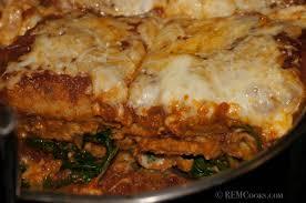 Lidia S Kitchen Recipes by Eggplant U0026 Zucchini Alla Parmigiana Remcooks