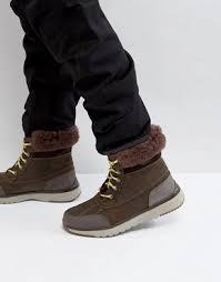 ugg boots sale asos ugg ugg boots s ugg boots ugg boots for asos com