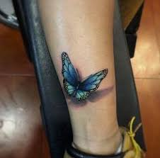butterfly designs 38 amazing butterfly tattoos on
