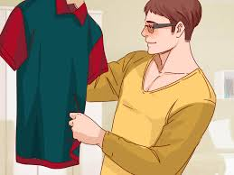 fashion tips that will get people noticing you how to get a girlfriend if you u0027re ugly with pictures wikihow