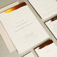 wedding invitation stationery feel wedding invitations the collection