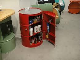 Skateboard Shelf Images About Lets Drum It On Pinterest Oil Barrel Drums And Gallon