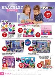 target toy book black friday sale target 2013 toy catalog is out money saving tips pinterest