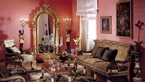 italian living room furniture bing images italian antiques and