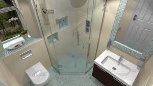 tubs awesome walk in shower tub combo bathtub shower combo units tubs awesome walk in shower tub combo bathtub shower combo units tremendous walk in bath