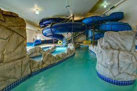 brainerd water parks best water parks in mn water activity