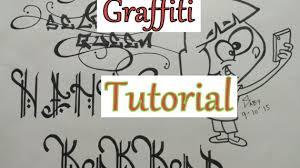 graffiti for beginners graffiti sketches beginner graffiti artists