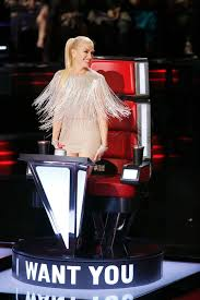 Best Voice Blind Auditions The Voice Recap Best Blind Audition Ever The Hollywood Gossip