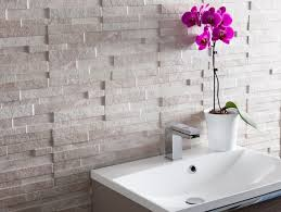 bathroom feature wall ideas creating a feature wall with tiles tiles bathrooms