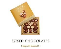 gourmet chocolate for every indulgent occasion lindtusa