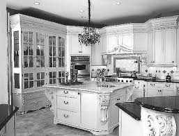 kitchen cabinet new jersey custom cabinets new jersey kitchen cabinets