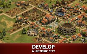 amazon com forge of empires appstore for android