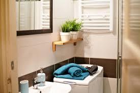 Lutz Schlafzimmerm El Best Rest Apartments Polen Krakau Booking Com
