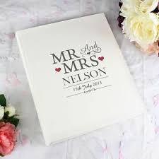 Vintage Wedding Album Traditional Wedding Album Ebay