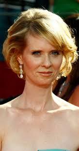 Blind Christian Female Singer Imdb Redheaded Female Actors A List By Erin Bruch