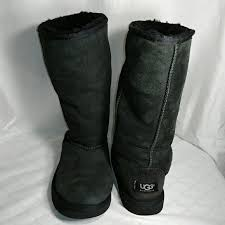 57 best ugg slippers and 57 ugg other ugg boots from mj s thrifty finds s closet on