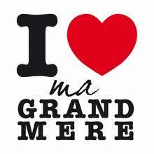 j aime cuisiner le 3 mars i ma grand mère et un petit jeu pour vous
