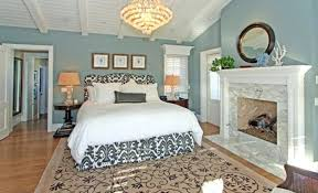 country bedroom decorating ideas bedroom country style recommendny modern decorating ideas