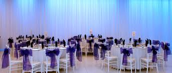 wedding venue backdrop los angeles wedding venue reception blush banquet