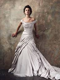 ian stuart wedding dresses le jardin ian stuart 2018 collection buckinghams