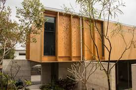 open house designs sustainable small space design on show at open house perth abc