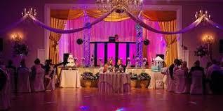 westchester wedding venues top wedding venues in westchester hudson valley new york