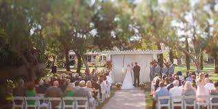 san marcos wedding venues lakehouse hotel and resort weddings get prices for wedding venues