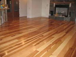 Vermont Plank Flooring 181 Best Hardwood Flooring Images On Pinterest Hardwood Floors