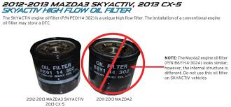 nissan altima 2013 oil filter location s k y bulletins discussions rx8club com