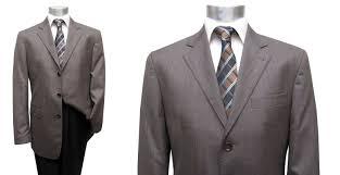 designer sakko blazer jacket muga wedding clothing