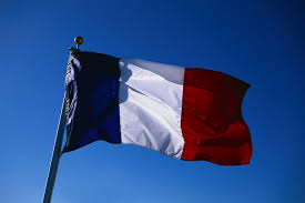 French And American Flags The French Revolution So You Think You History