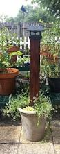 Backyard Light Post by 14 Best Solar Lights Images On Pinterest Solar Lights Solar