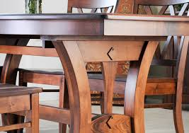 dining room table for 2 dining small dining room tables and chairs beautiful dining