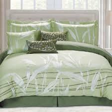 fancy sage green comforter sets 62 for duvet covers sale with sage