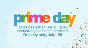amazon black friday rc deals amazon prime day discounts samsung 4k tv 400 bonus
