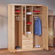 Schlafzimmerschrank Von Joop Der Perfekte Kleiderschrank Für Das Schlafzimmer Sorgfältig