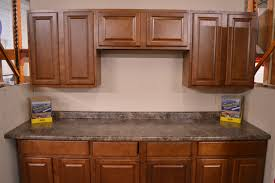 mdf elite plus narrow stripe door merapi discount kitchen cabinets