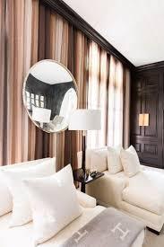 Interior House Best 25 Hermes Blanket Ideas On Pinterest Hermes Home Hermes