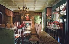 tudor homes interior design interior design tudor homes home design