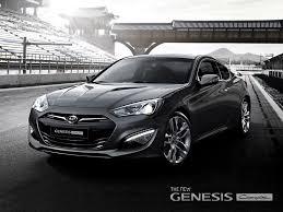 hyundai genesis coupe resale value hyundai genesis sedan and reviews pg 6 autoblog